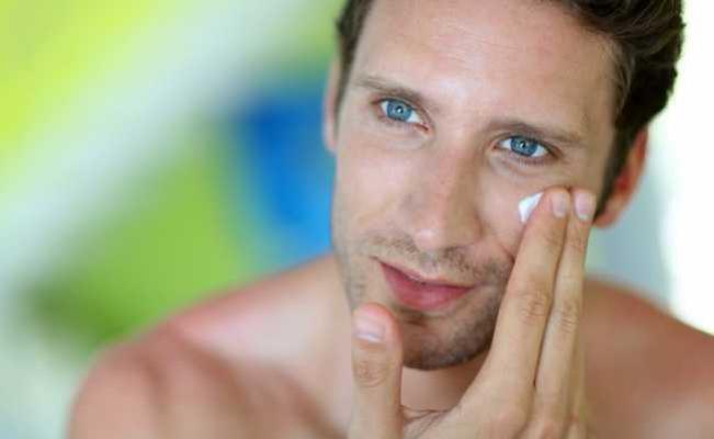 Qual a importância do colágeno para homens? (foto: internet)