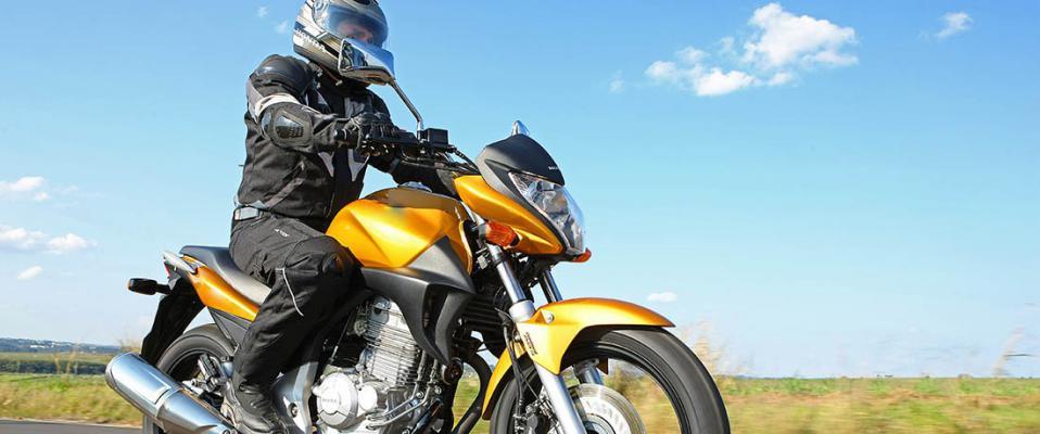 3 Dicas para comprar a primeira moto perfeita para você (foto: internet)