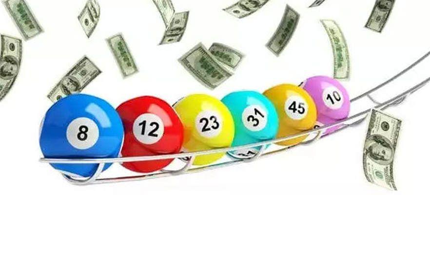 Confira Quanto as Loterias Pagam em Prêmios pelo Mundo (Foto: internet)