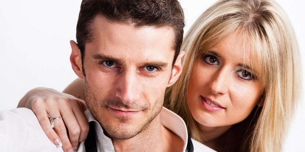 Conheça o melhor estimulante sexual masculino (Foto: internet)