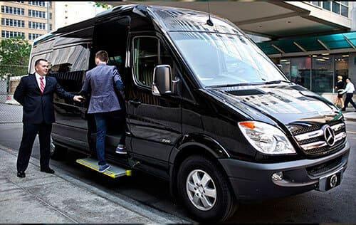 Dicas para economizar no transporte (Foto: internet)