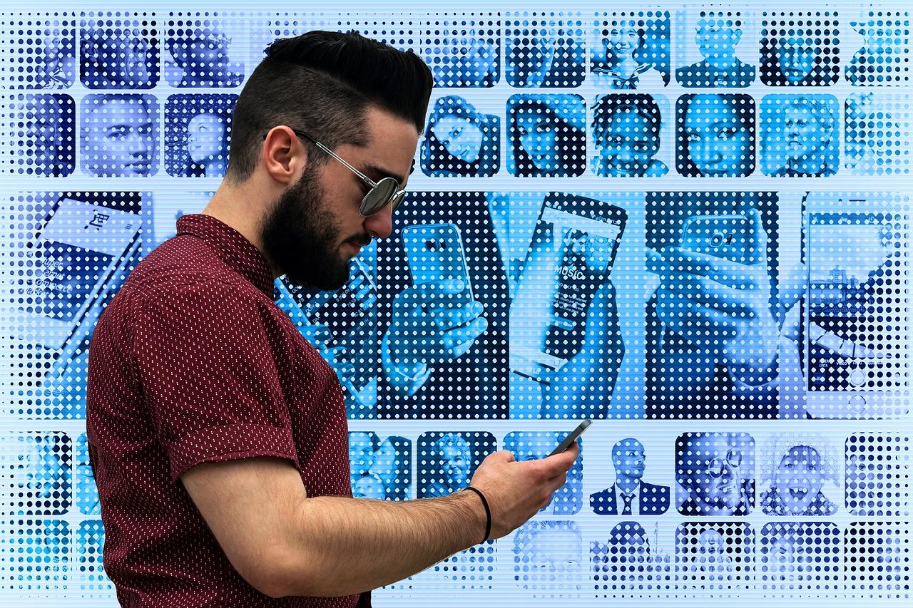 7 apps que todo homem precisa ter no seu celular