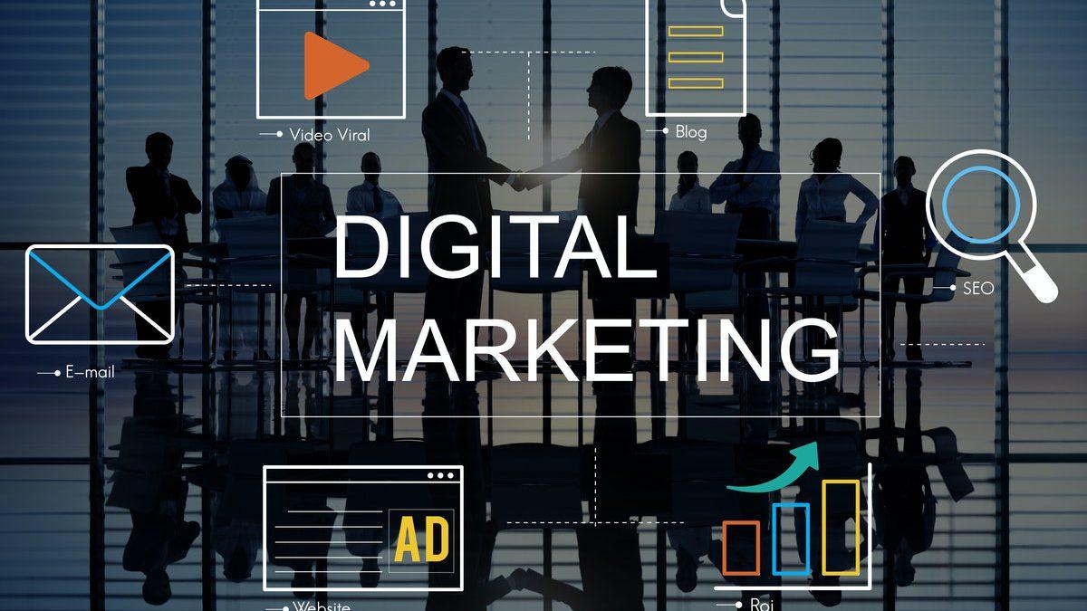 Dicas para iniciar uma carreira em marketing digital